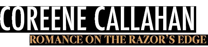Coreene Callahan